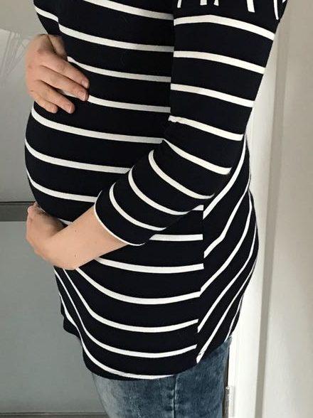 magnesium tijdens de zwangerschap
