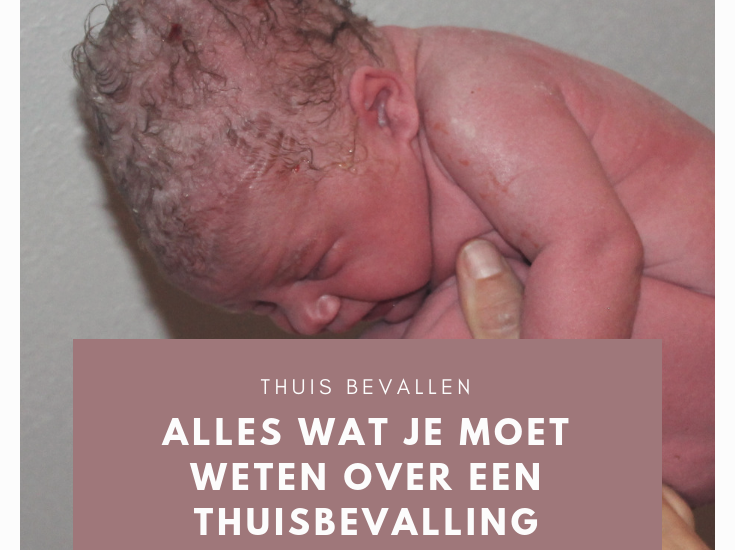 thuisbevalling