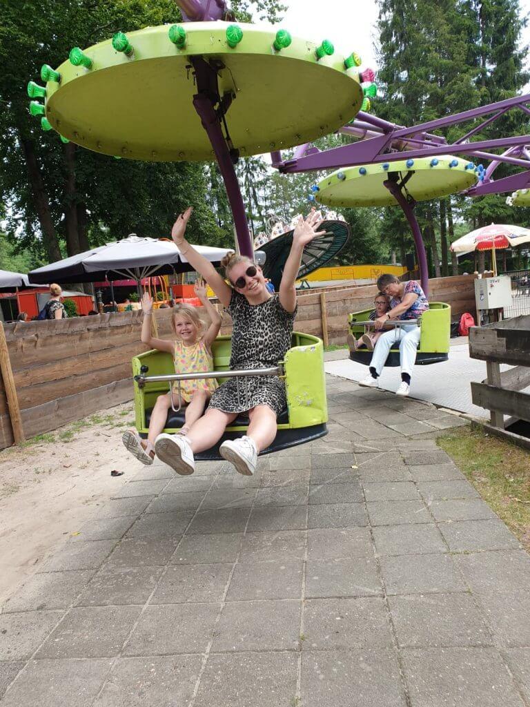 Pretpark de Waarbeek